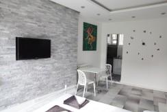 Captain Apartments - Studio 22