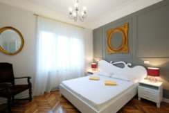 Captain – 1 Bedroom Apt – Ideal for Couples and Families – From 49€